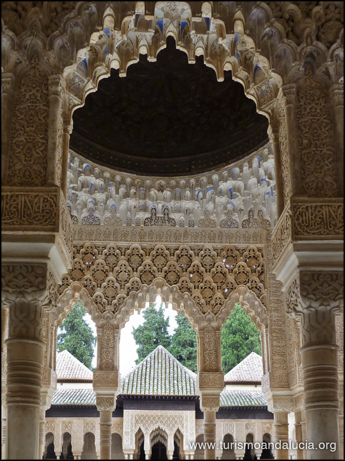 patio.leones.alhambra